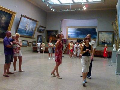 galereja ayvazovskogo 5